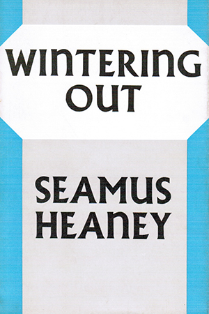 03 Wintering Out 300x450_72.jpg