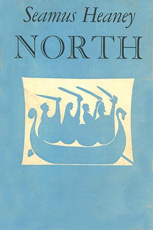04 North 300x450_72.jpg