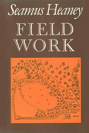 05 USE Field Work 300x450_72.jpg