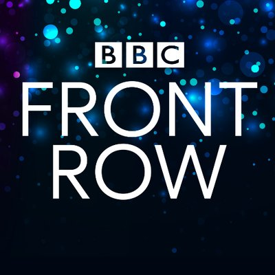 BBC Front Row.jpg