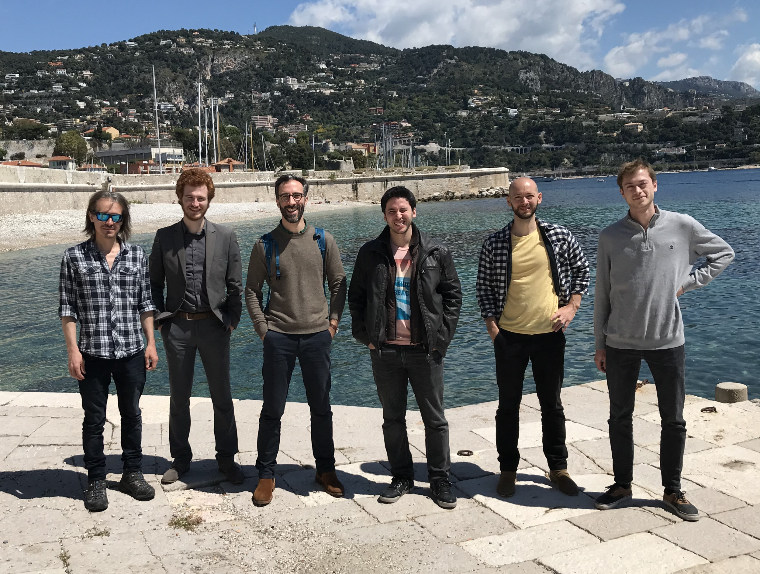 Lab_picture_Villefranche2019.png