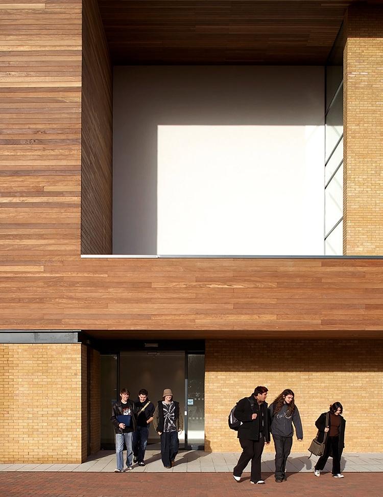 <b>School of Film and Media</b> | University of Hertfordshire