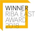RIBA-East-Awards-2018---Winners-Logo.jpg