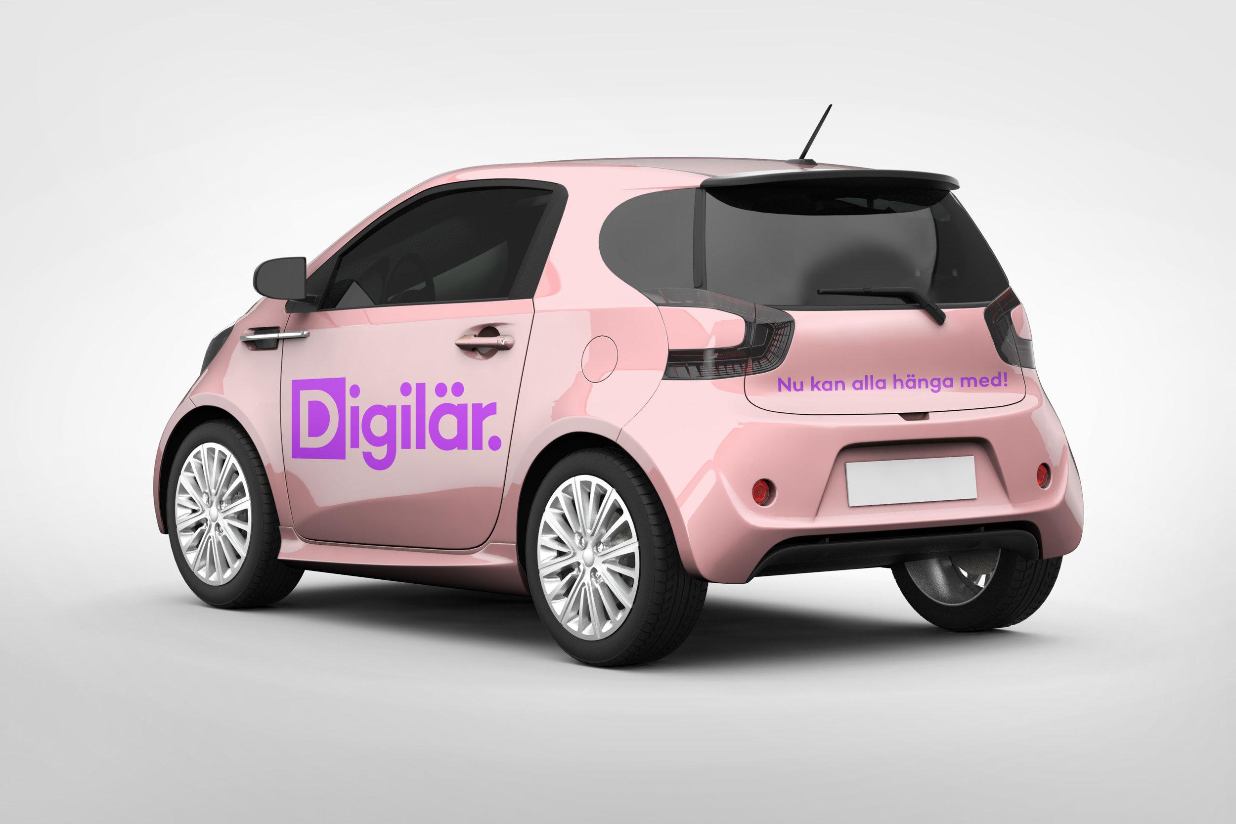 Nya bilen.jpg