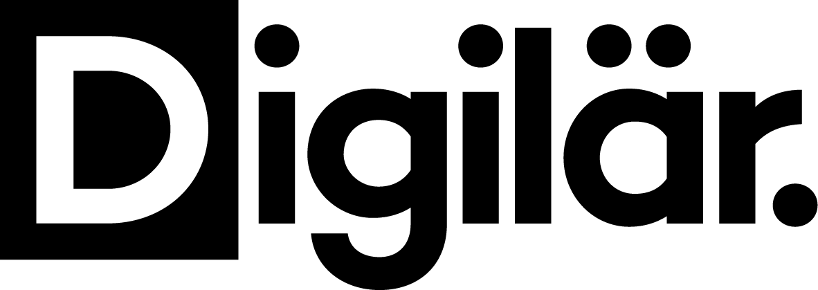 Digilar_Logo_Svart_RGB.png
