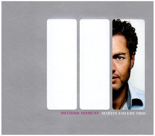 Martin Ehlers Trio -