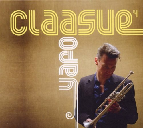 claasue4 -