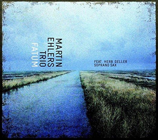 Martin Ehlers Trio feat. Herb Geller -