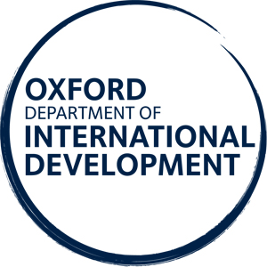 oxford-department-of-international-development.jpg