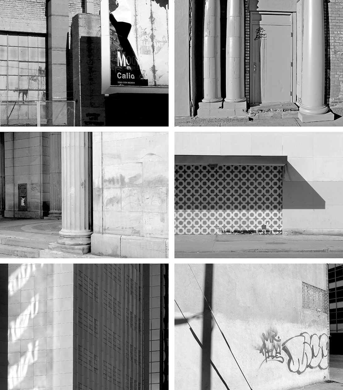 6 walls sm.jpg