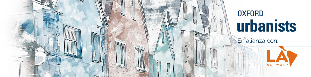 Banner-Oxford-Urbanists_op1.jpg