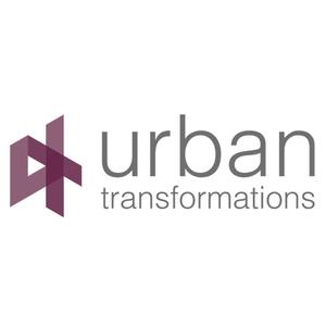 urbantransformations.png