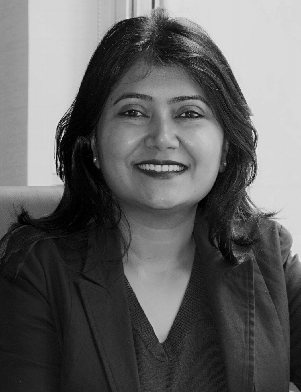 Dr Binti Singh Photo.jpg