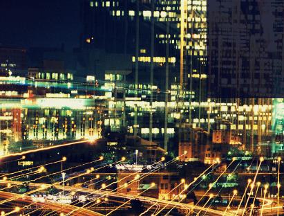 Smart Cities - Radiya Jamari.png