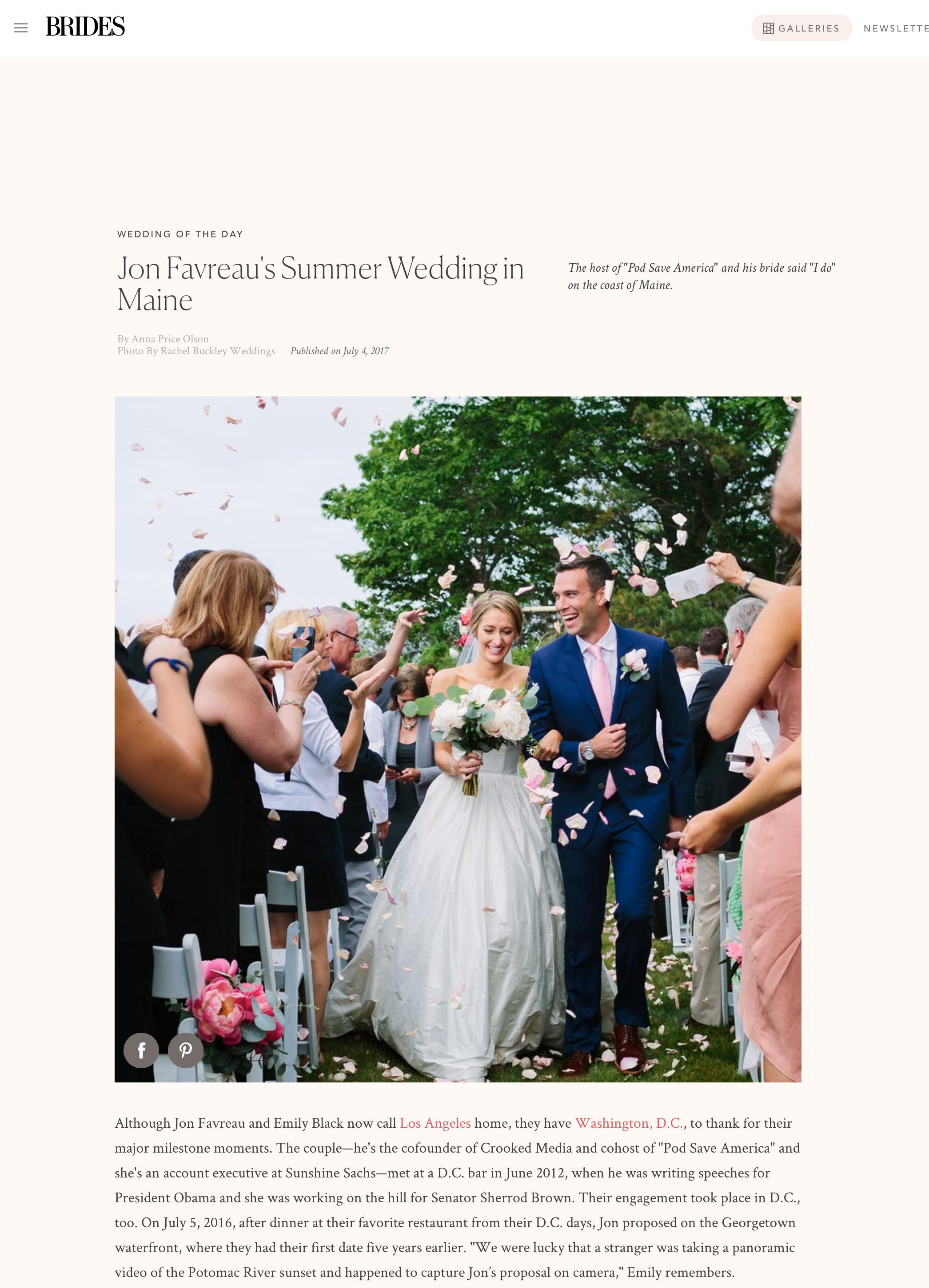 jonfavreau-bridesmagazine.jpg