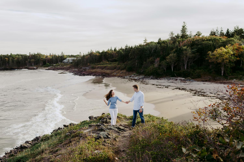 3025-Katie and Dan-Engaged.JPG