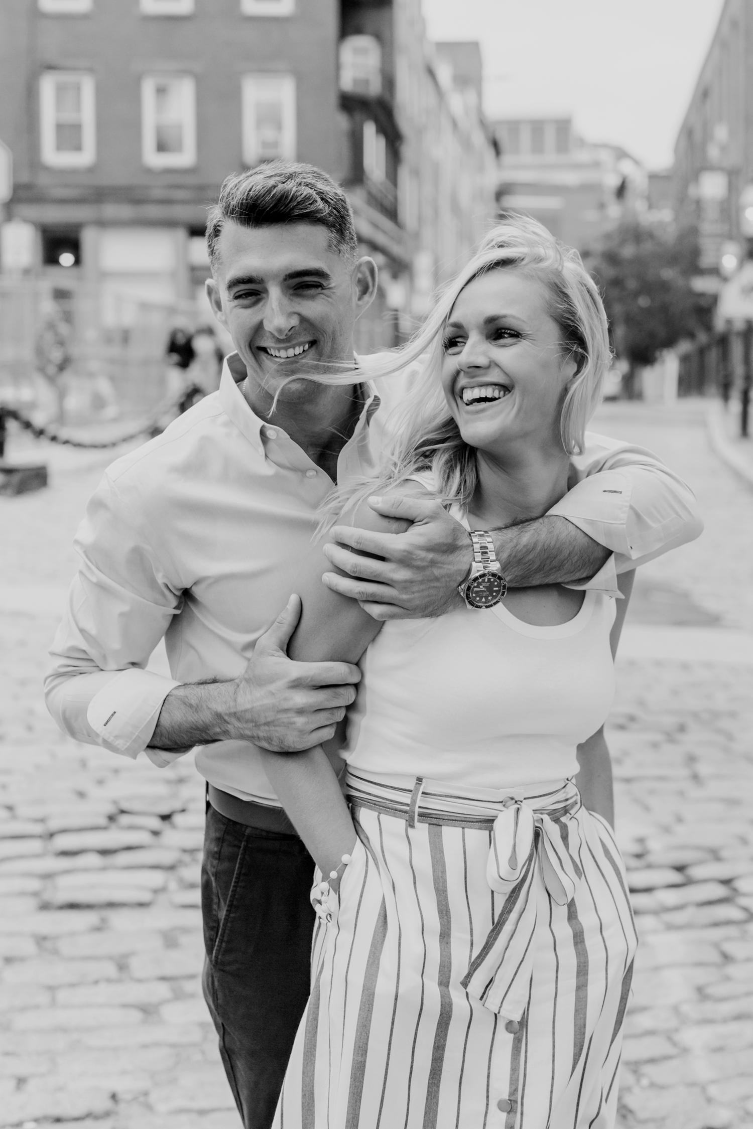 69-Kelsey-Tyler-Engaged-9911.jpg