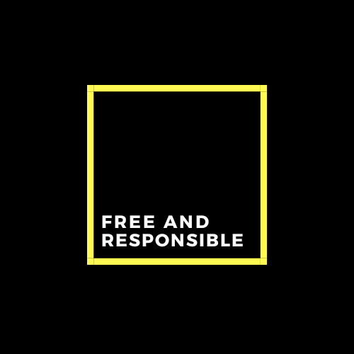 Free and Responsible