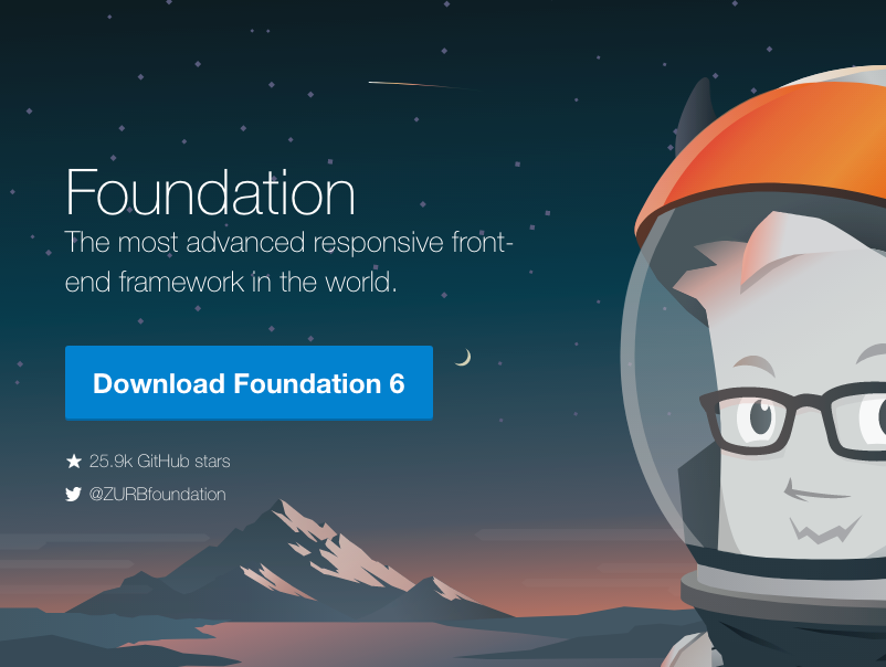 Foundation_banner.png