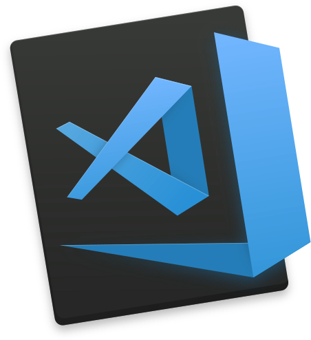 VS Code UI -