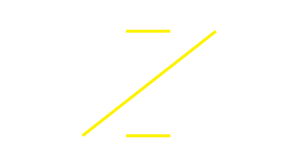 RE_ND_ER_ED_LOGO_2019_about.png