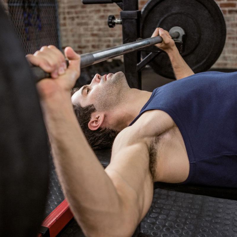 Prova un allenamento Power Methodology - TI REGALIAMO un incontro orientativo con un trainer ed una sessione di allenamento su appuntamento