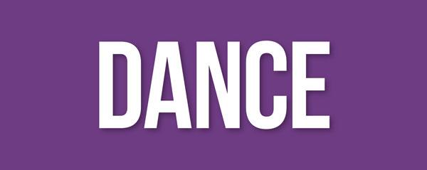 Se ti piace ballare in gruppo in palestra