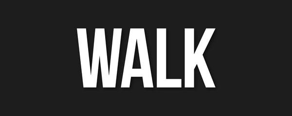 Se ti piace camminare in gruppo in palestra
