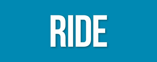 Se ti piace pedalare in gruppo in palestra