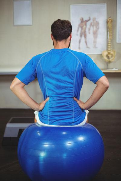 """Un'adeguata attività fisica è il primo """"farmaco"""" salva-vita"""