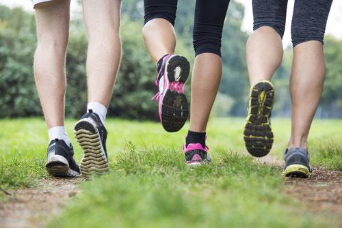 Divertare attivo è un percorso: fai un piccolo passo alla volta!