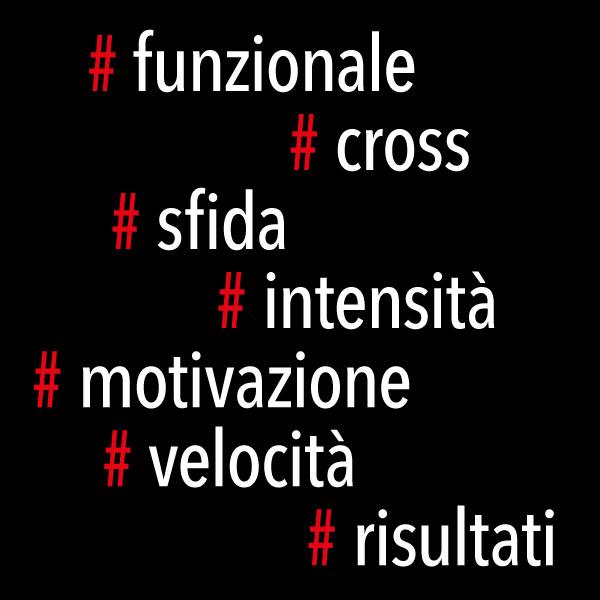 funzionale-x-cross-iscrizione.jpg