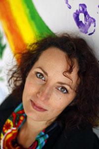 Dottoressa Valentina Pilotto - Biologo nutrizionista