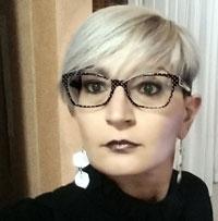 Dottoressa Chiara Usai