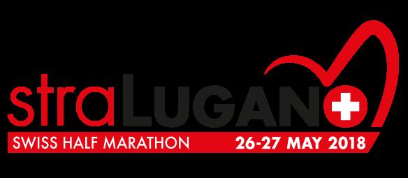 StraLugano-Swiss-half-marathon-2018.png