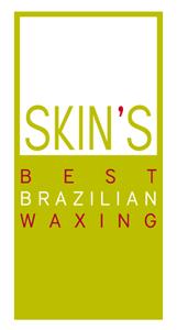 cera brasiliana Skin's
