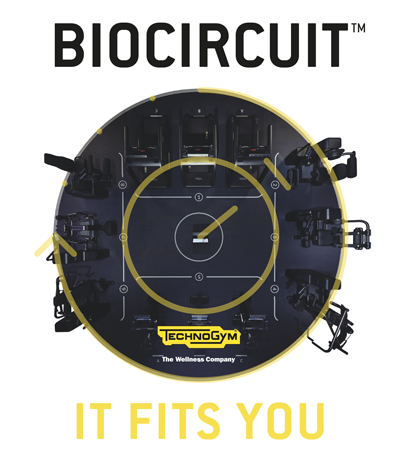 MOV19-BIOCIRCUIT-logo-black-400.png