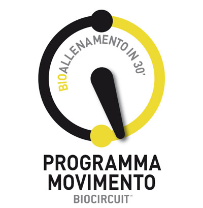 BIOCIRCUIT programma movimento