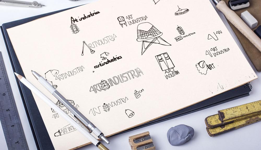 Cabin Creative Graphic Design