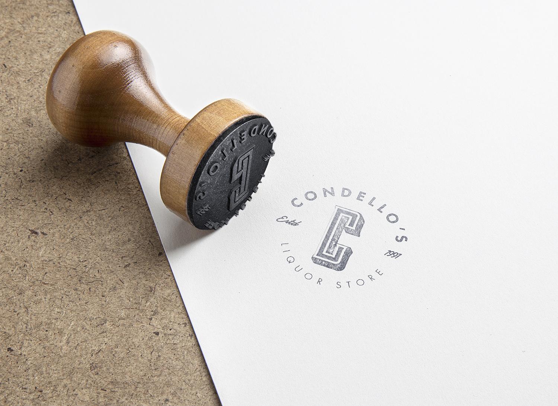 Condello's Stamp.jpg
