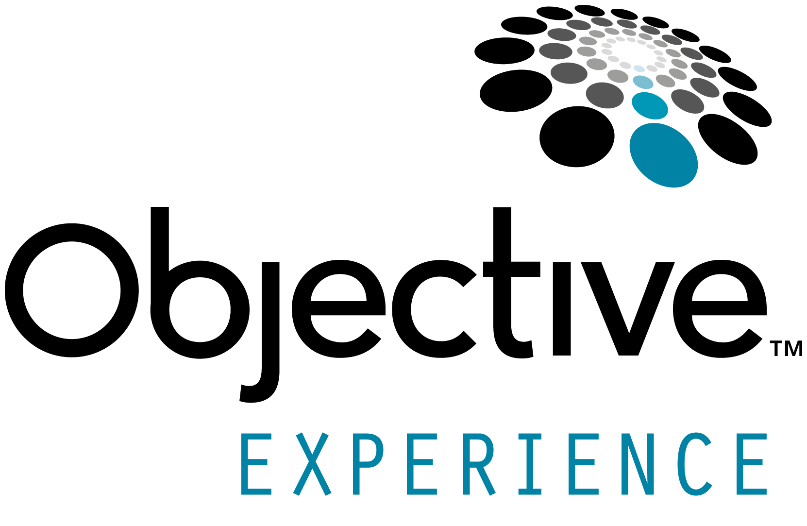 ObjectiveExperience_logo_Turquoise_RGB-116.png