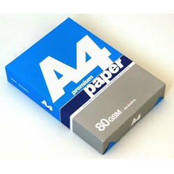 a4-paper-250x250.png