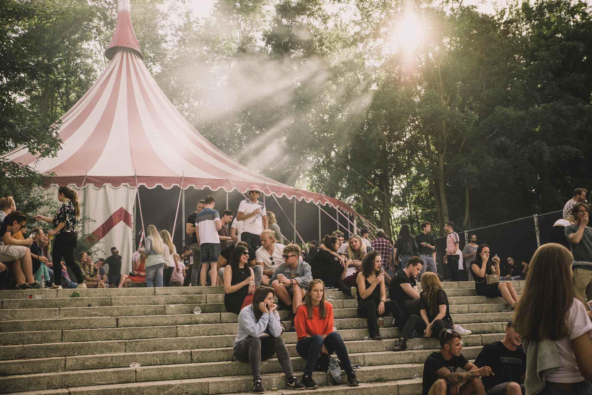 festival009.jpg
