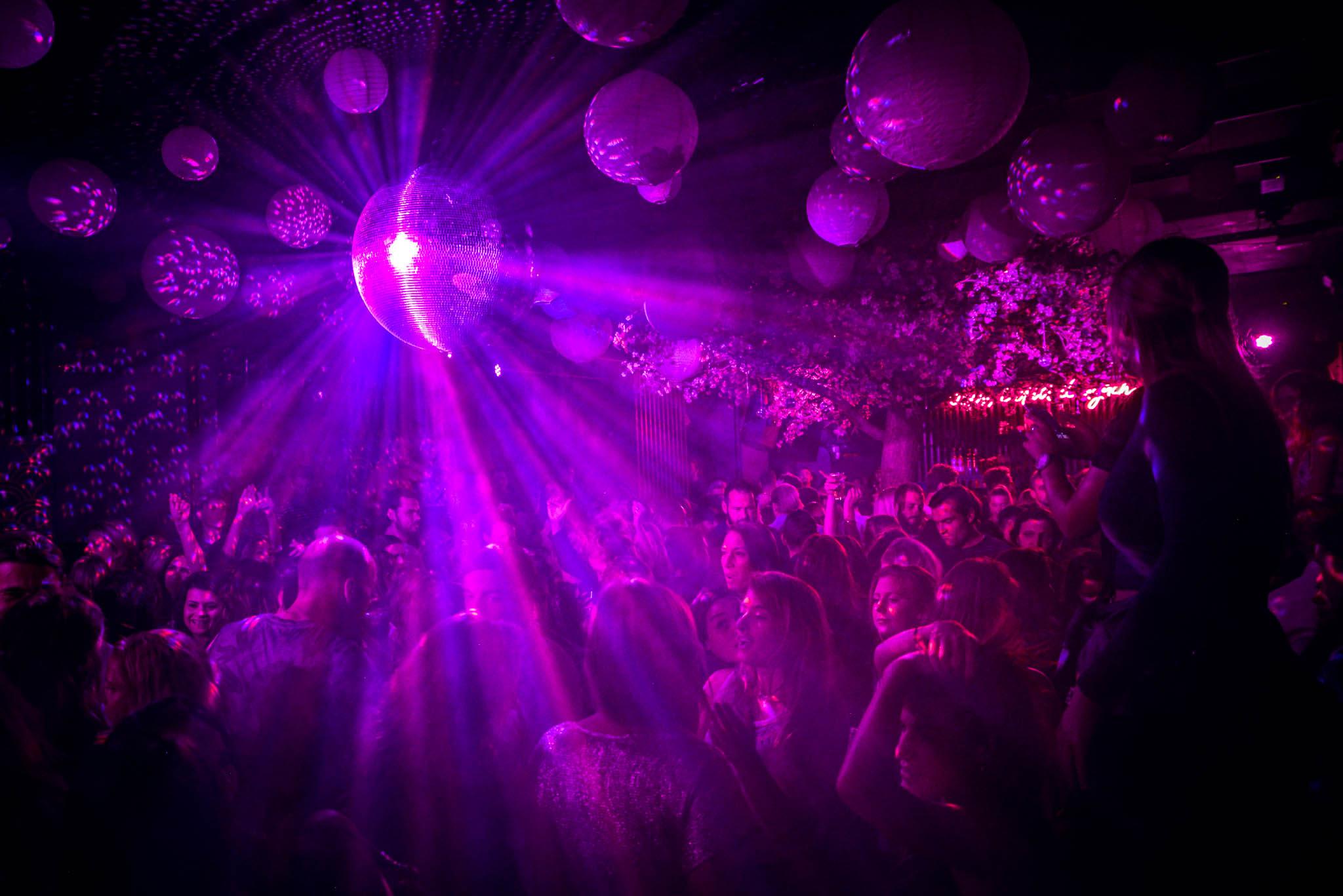 clubweb2003.jpg