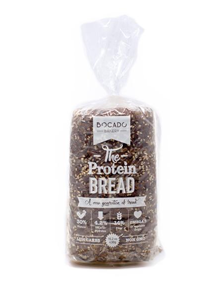 pro_proteinbread_bag_1.jpg