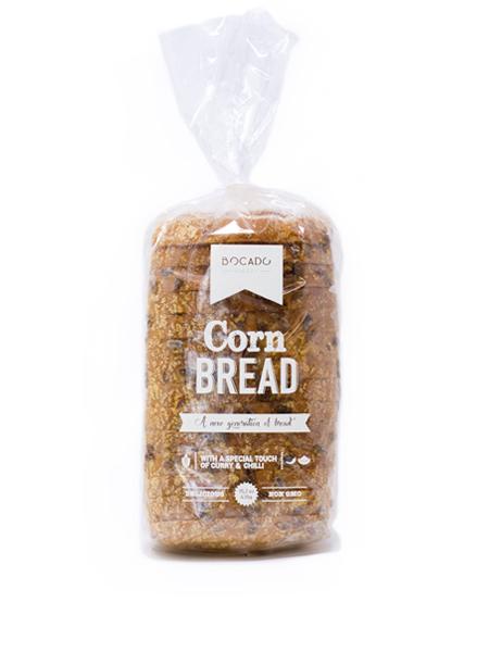 pro_cornbread_bag.jpg