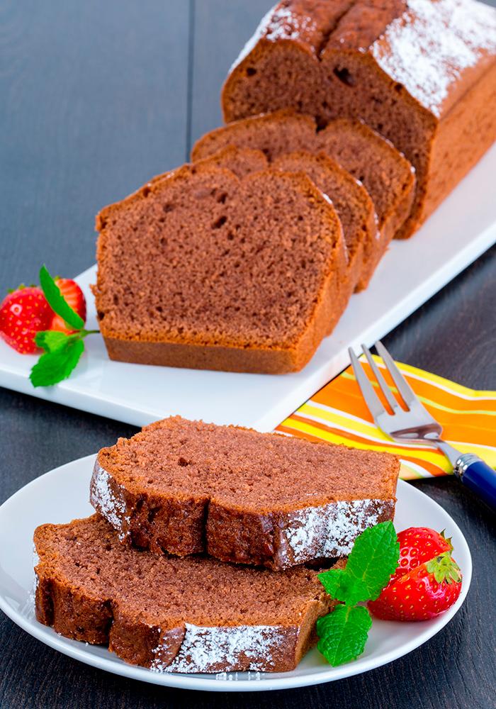 Brownie -