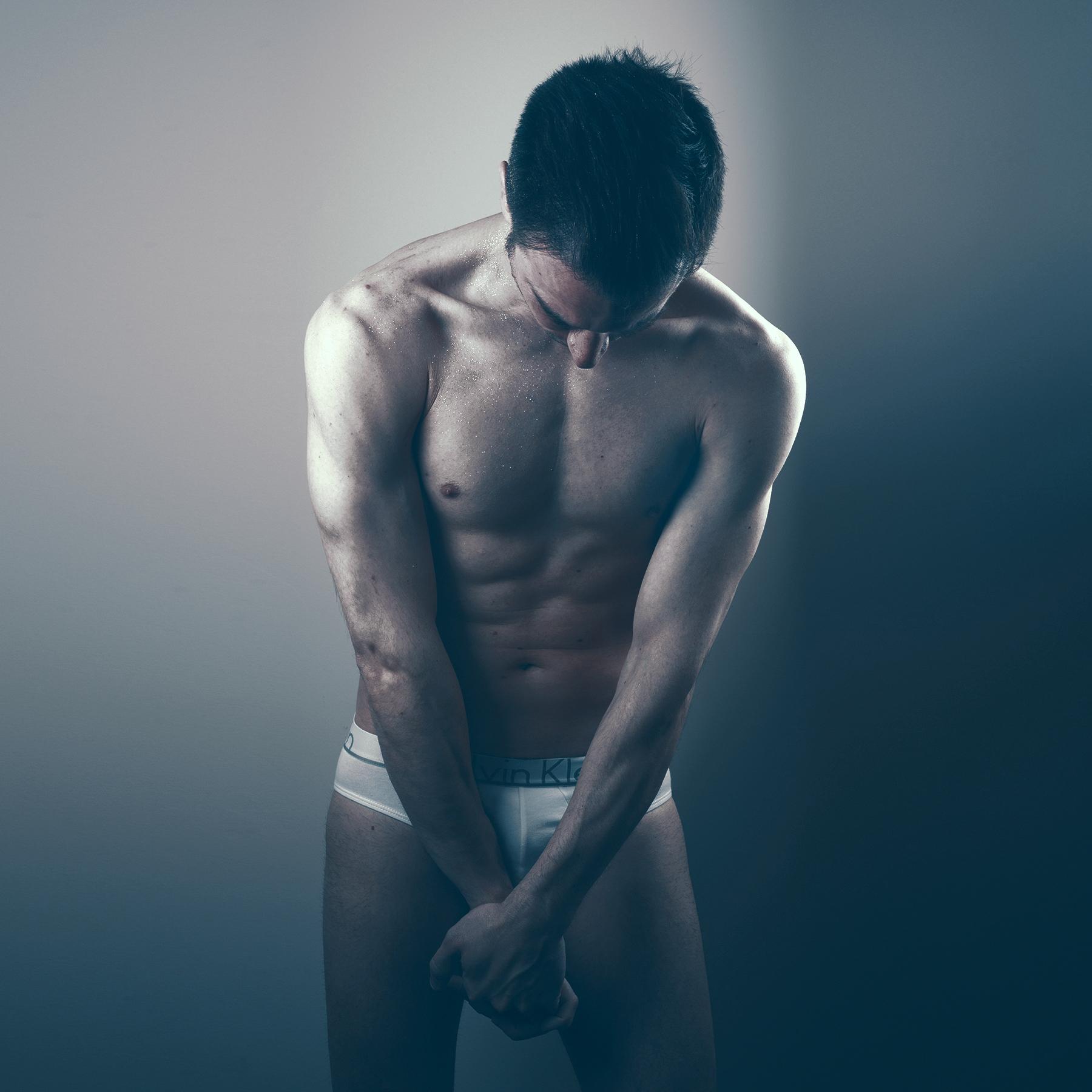 Jose-Angel-Fotografia_Desnudo-Masculino-Hombre-.jpg