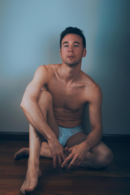 Jose-Angel-Fotografia_Desnudo-Masculino-Hombre-100.jpg