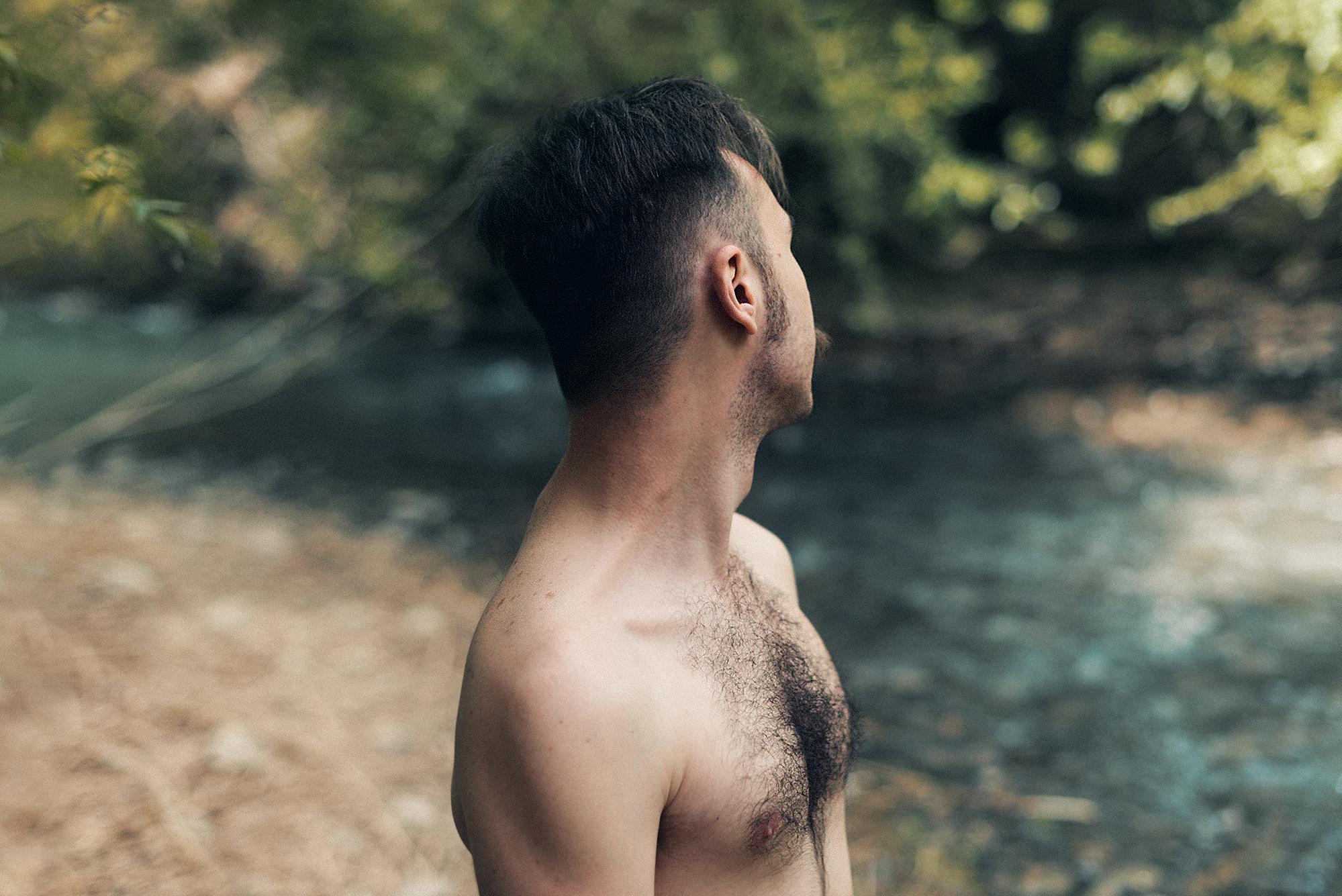 Andi-Retrato-Jose-Angel-Fotografia-250.jpg